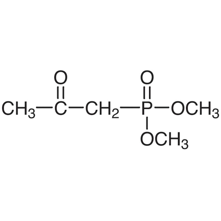 Dimethyl (2-Oxopropyl)phosphonate