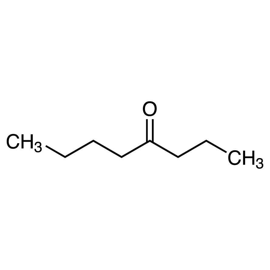 4-Octanone