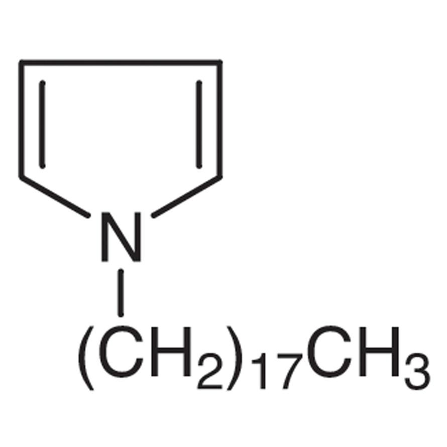 1-Octadecylpyrrole