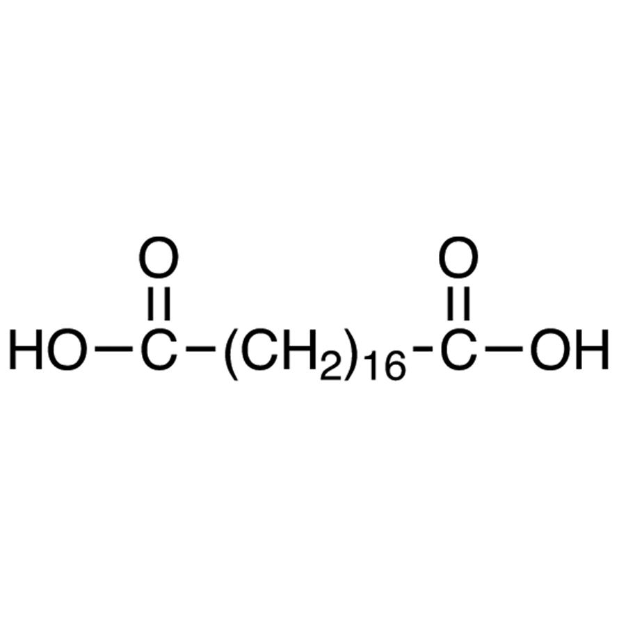 Octadecanedioic Acid
