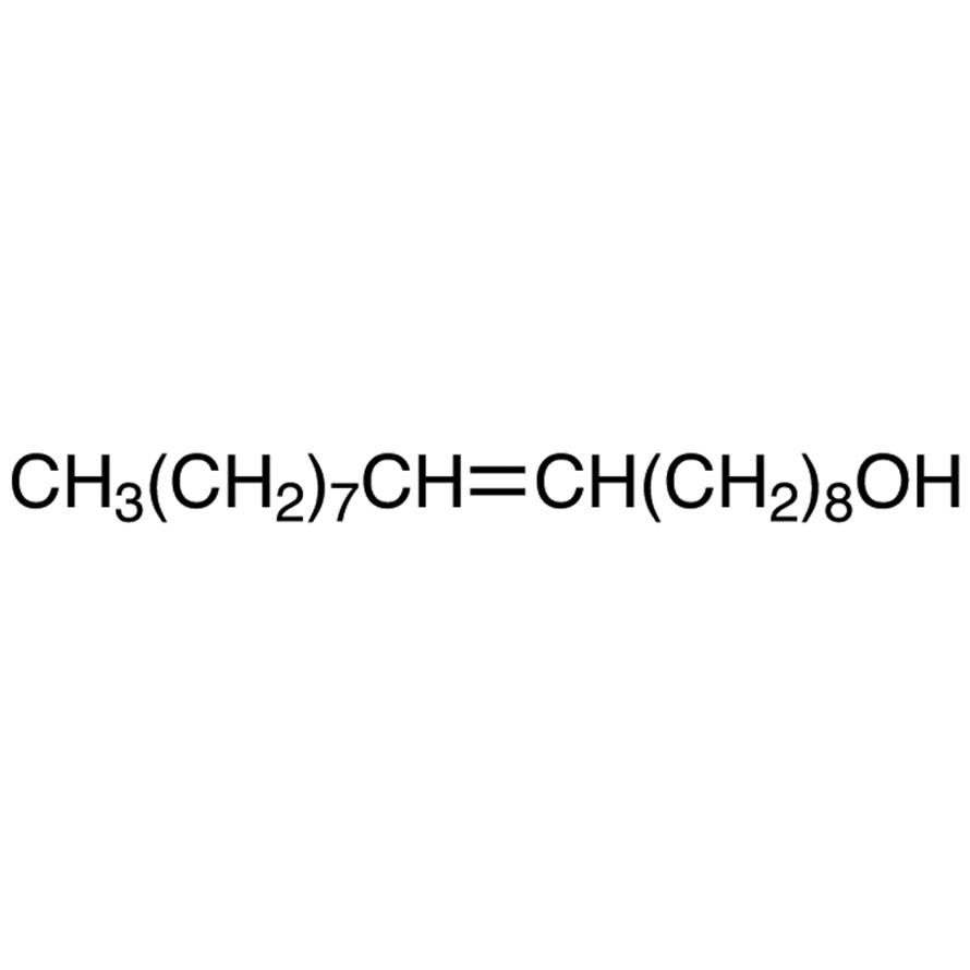trans-9-Octadecenol