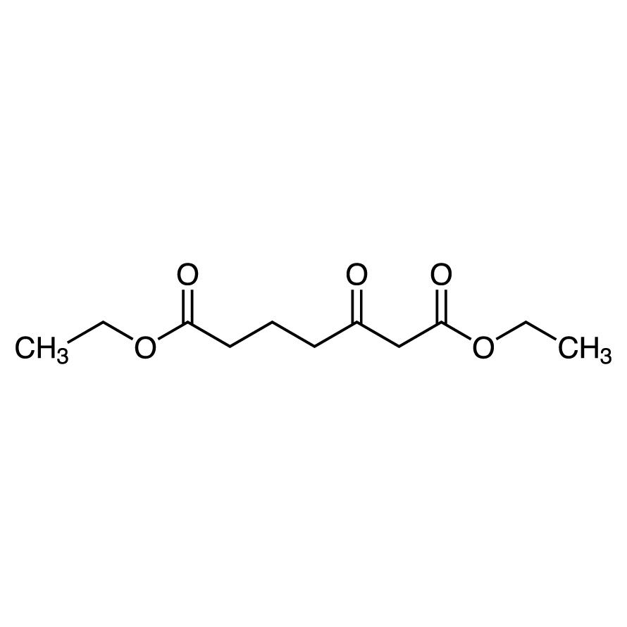 Diethyl 3-Oxopimelate