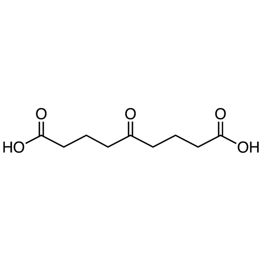 5-Oxoazelaic Acid