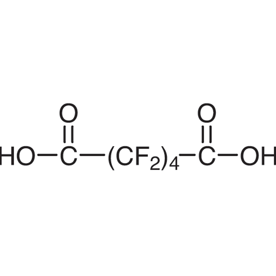 Octafluoroadipic Acid