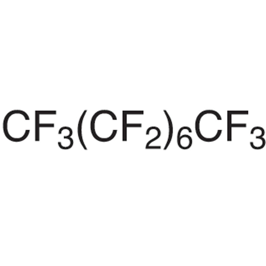Octadecafluorooctane