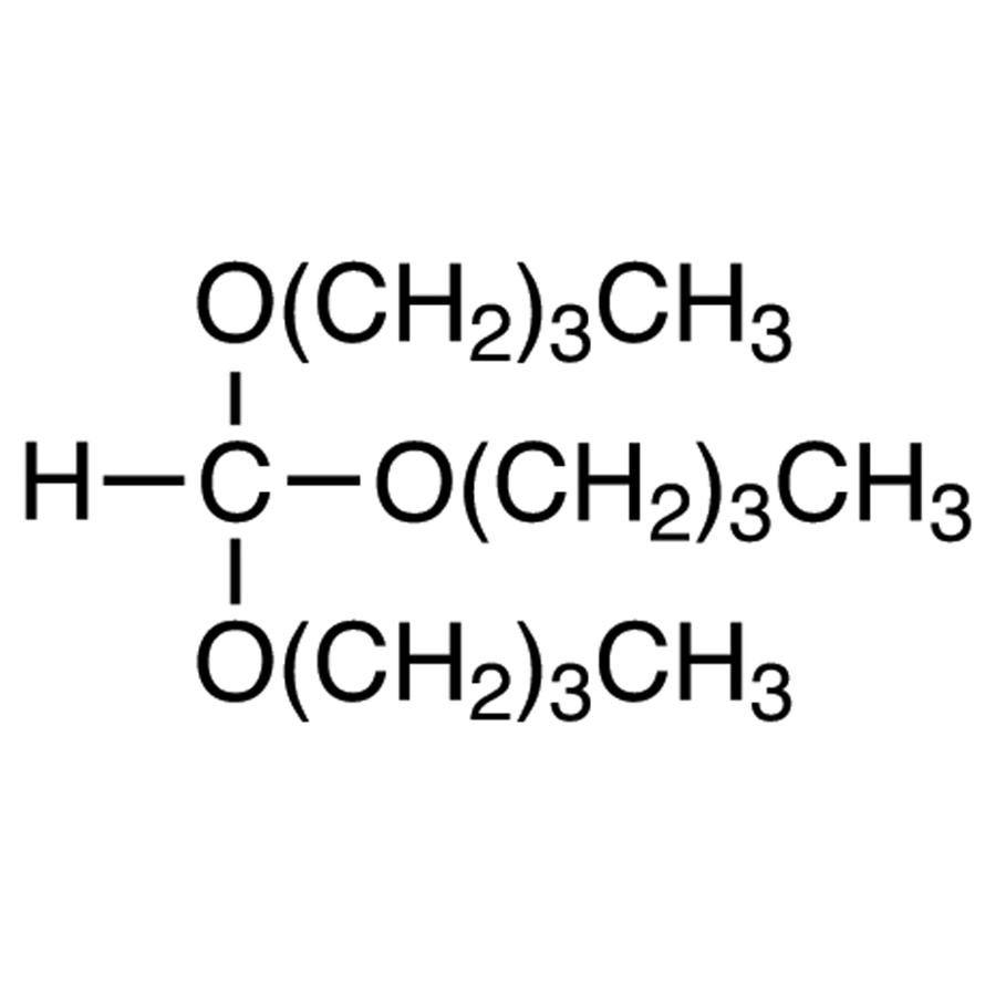 Tributyl Orthoformate