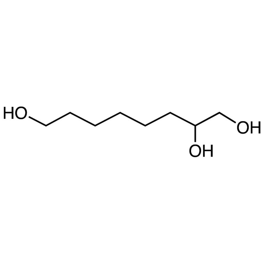 1,2,8-Octanetriol