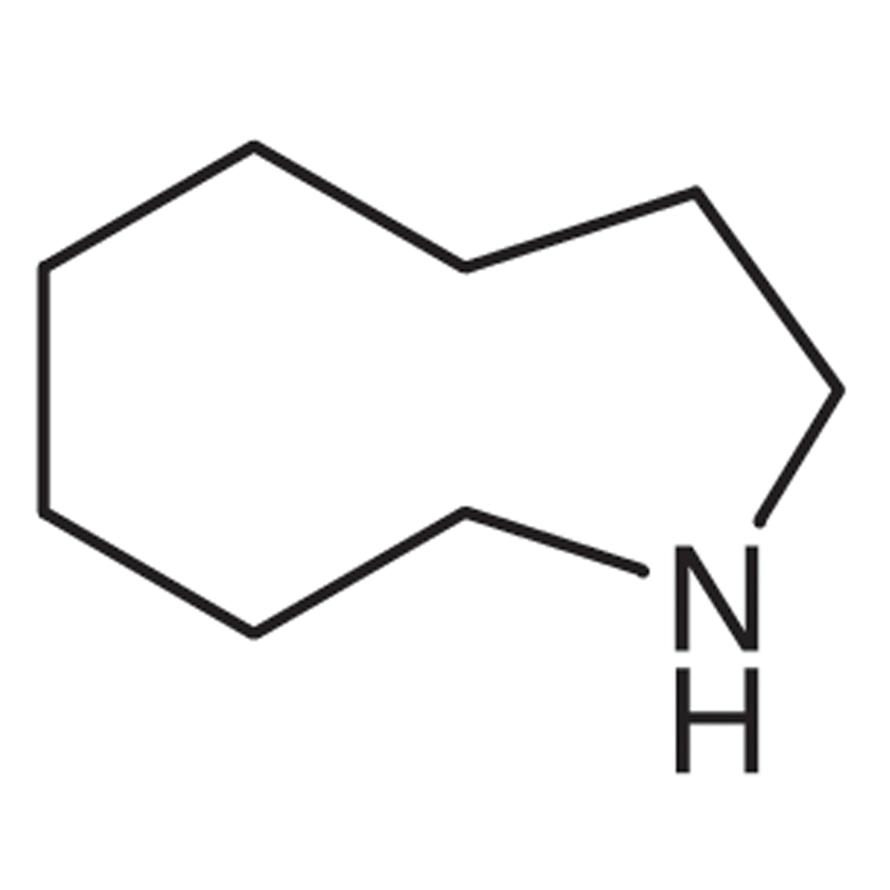Octamethyleneimine