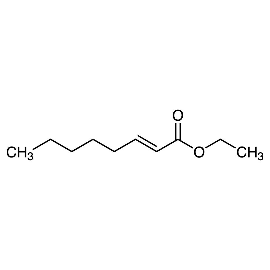 Ethyl trans-2-Octenoate