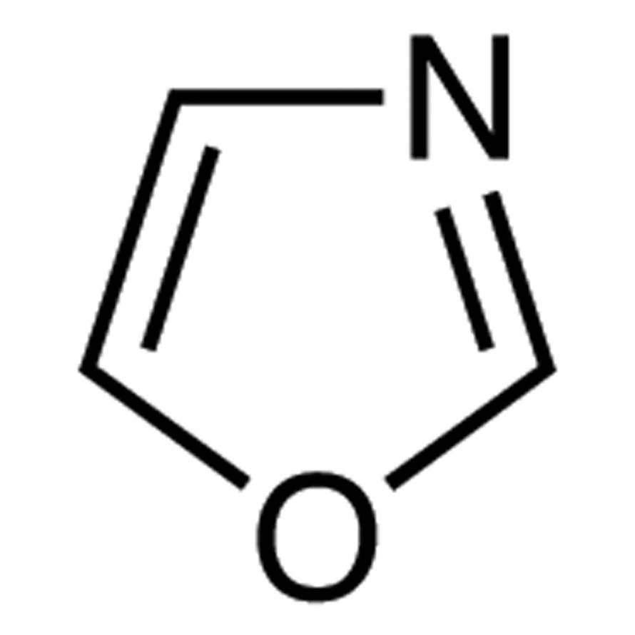 Oxazole