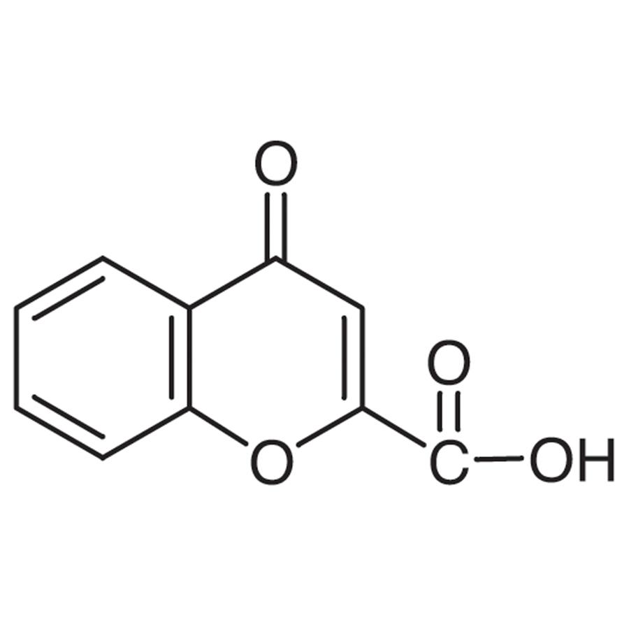 Chromone-2-carboxylic Acid