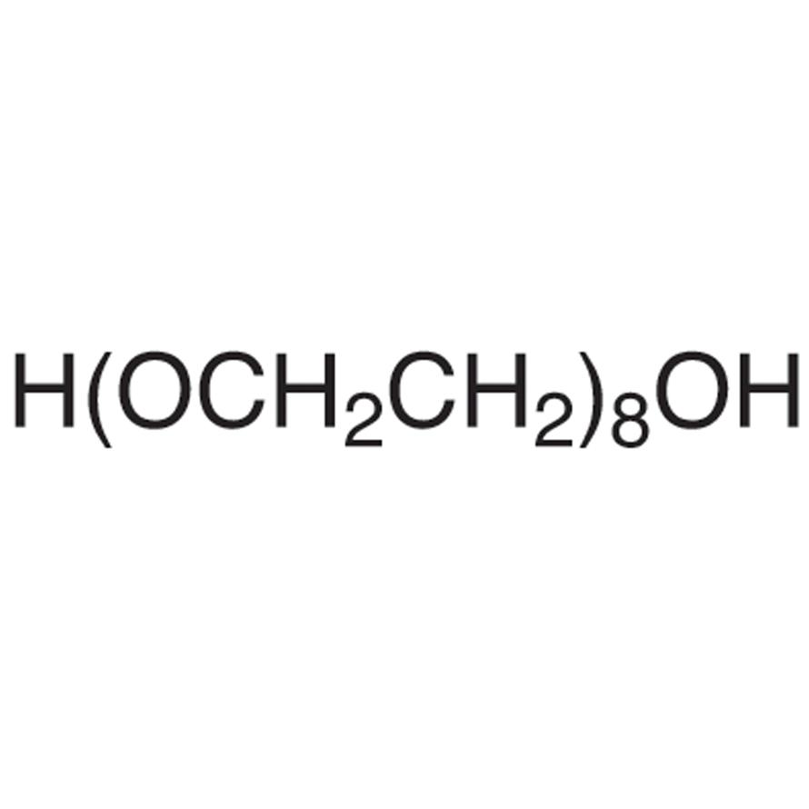Octaethylene Glycol