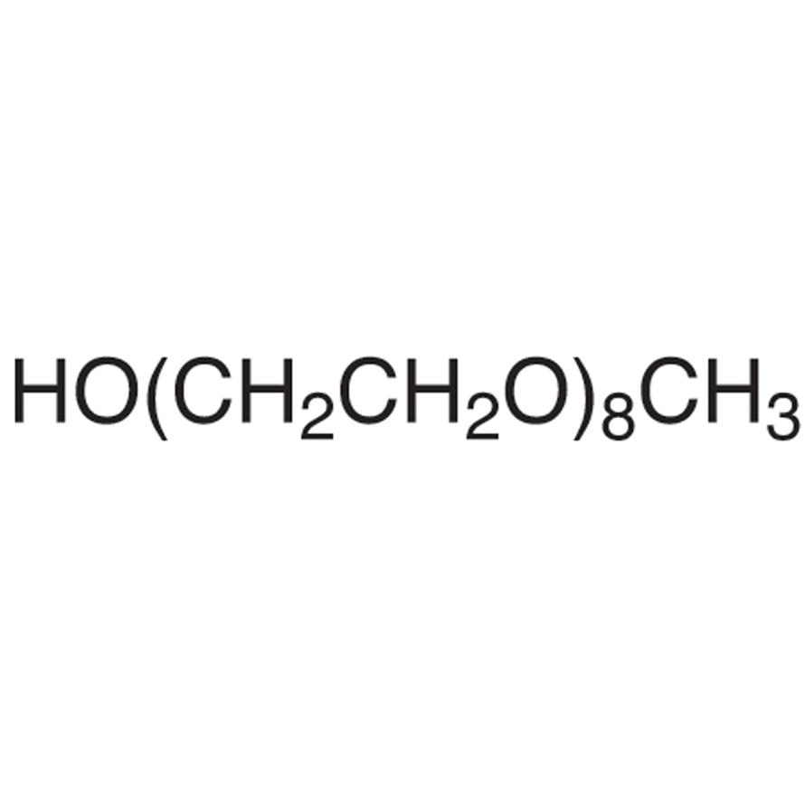 Octaethylene Glycol Monomethyl Ether