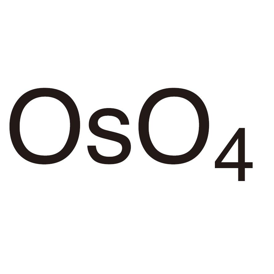 Osmium Tetroxide (4% in Water)