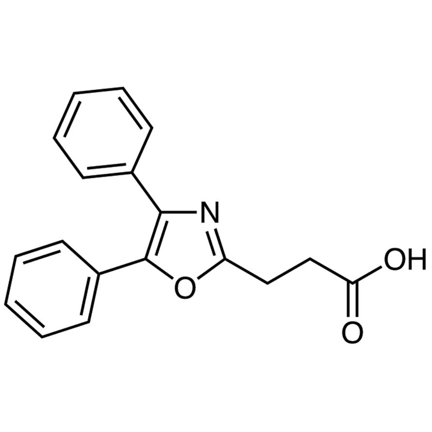 Oxaprozin