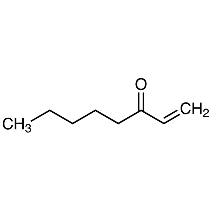1-Octen-3-one (stabilized with BHT)