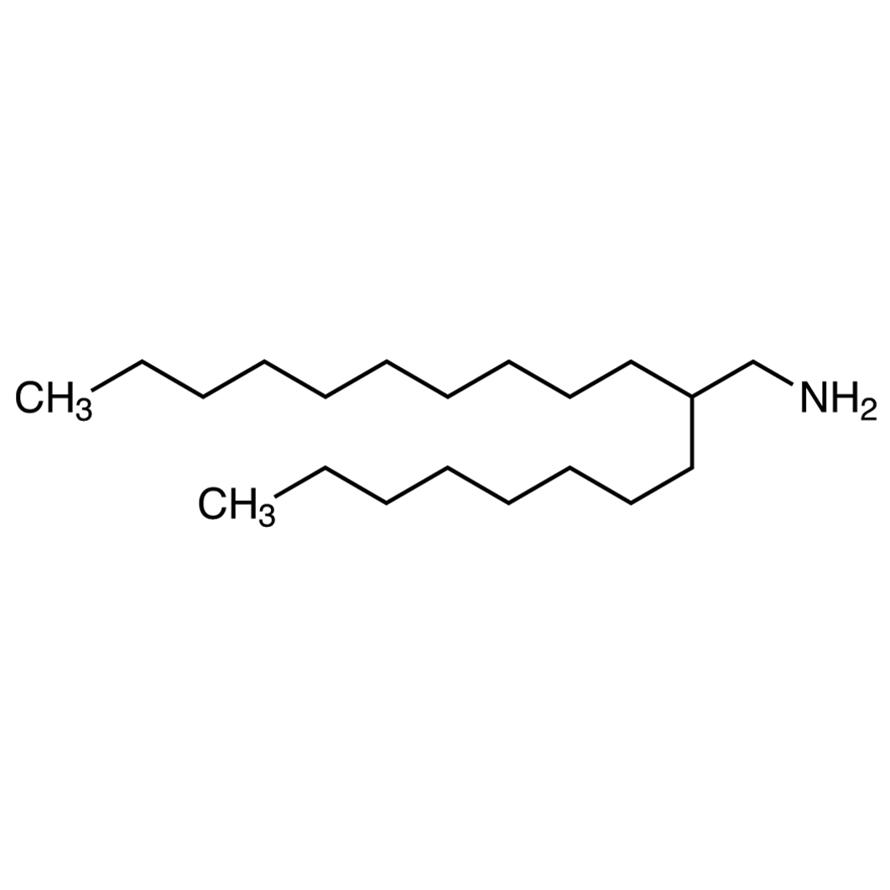 2-n-Octyl-1-dodecylamine