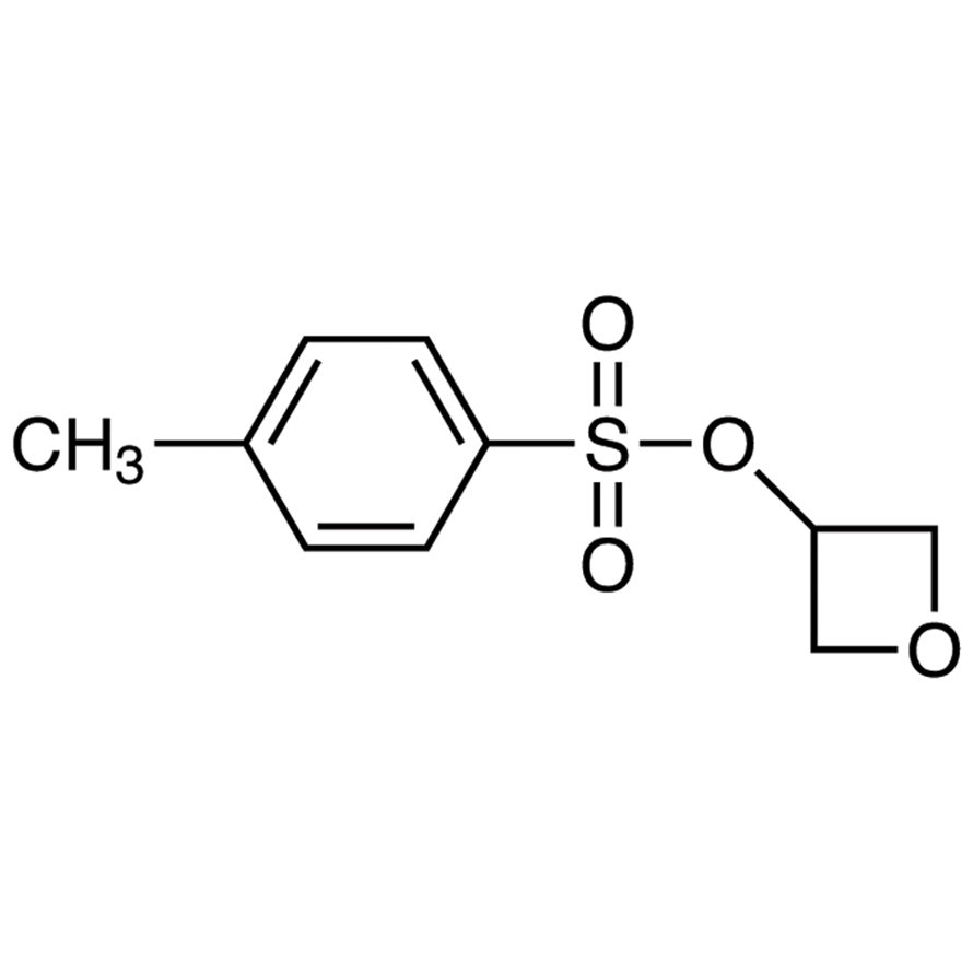 3-Oxetanyl p-Toluenesulfonate