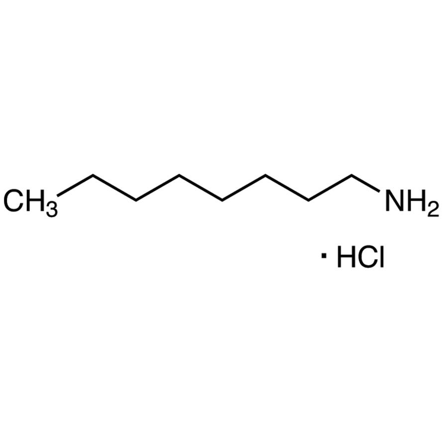 n-Octylamine Hydrochloride