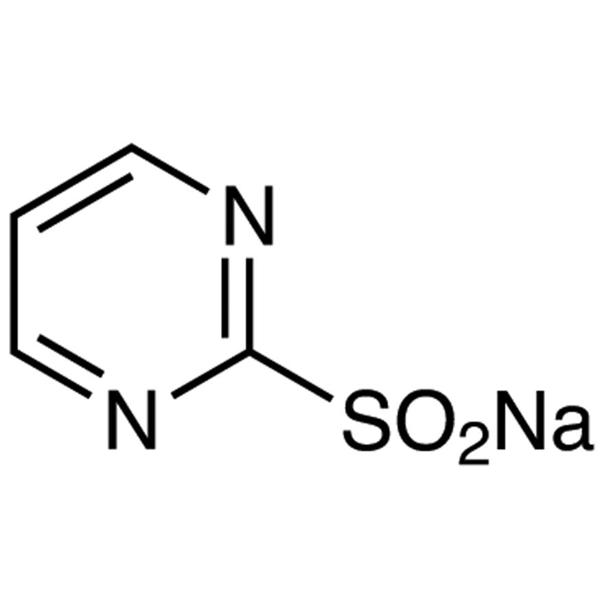 Sodium Pyrimidine-2-sulfinate