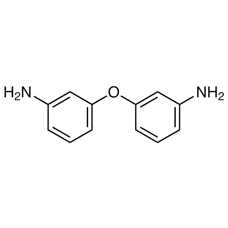 3,3'-Oxydianiline