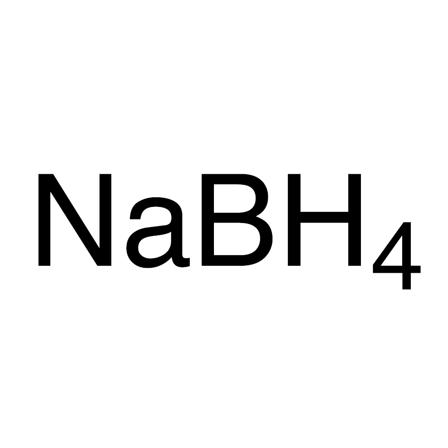 Sodium Borohydride (Granulated)
