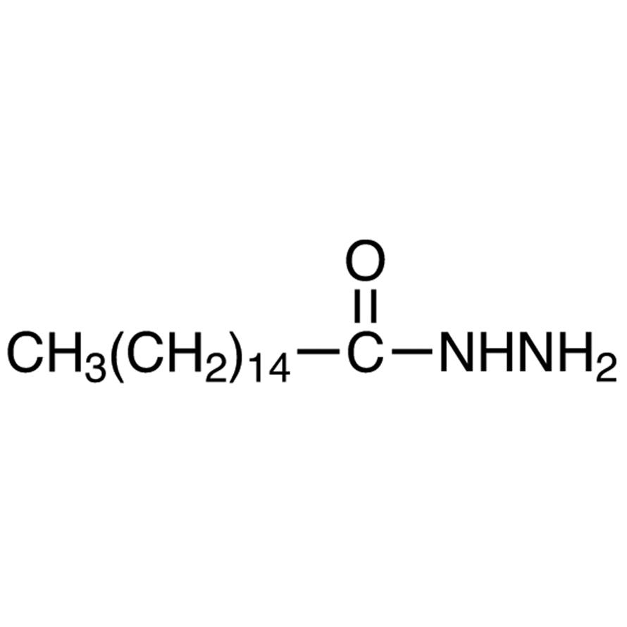 Palmitic Acid Hydrazide