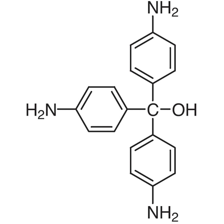 Pararosaniline