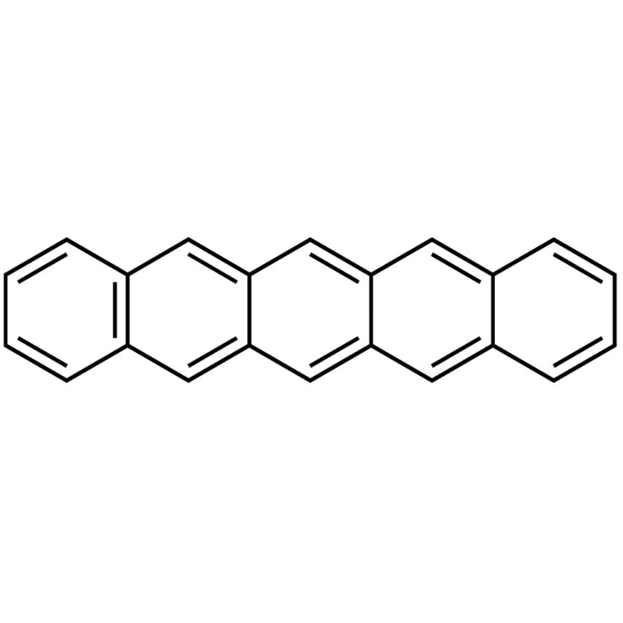Pentacene (purified by sublimation)
