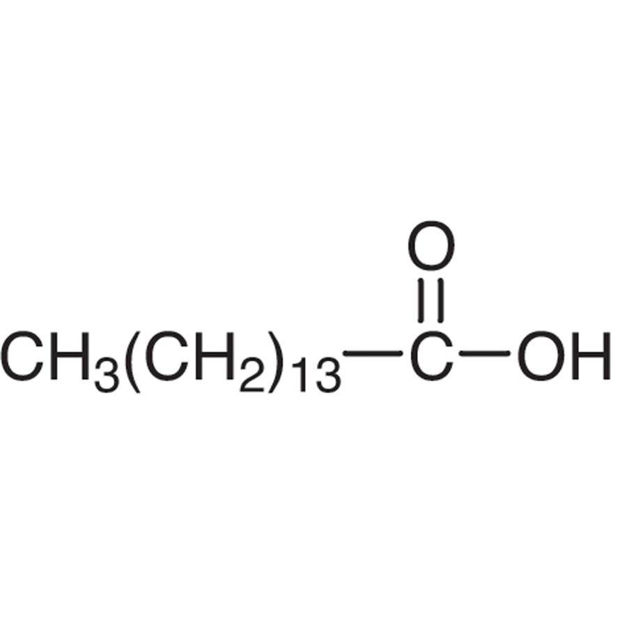 Pentadecanoic Acid