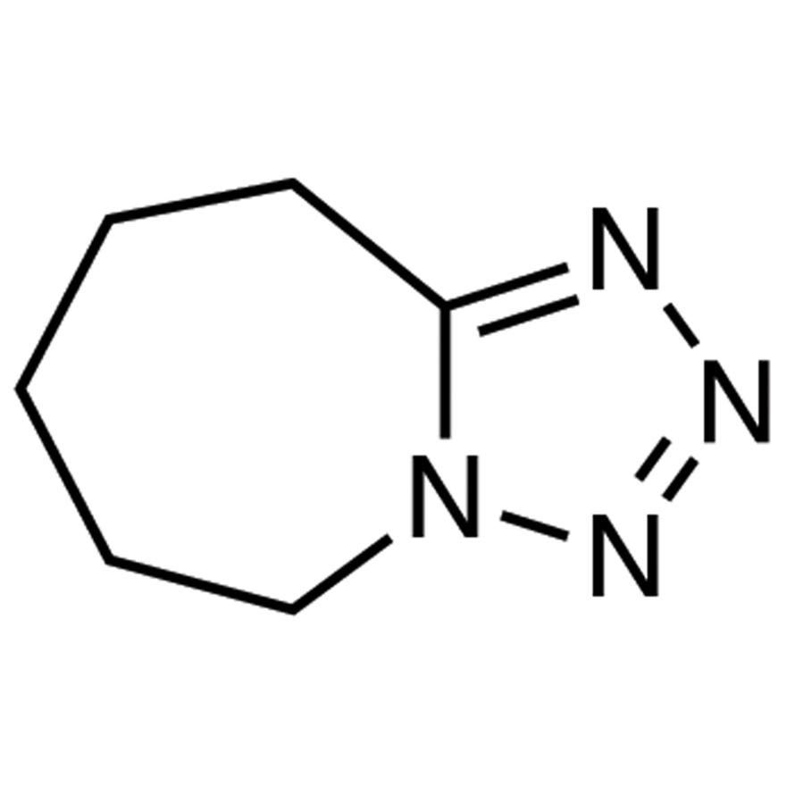 1,5-Pentamethylenetetrazole