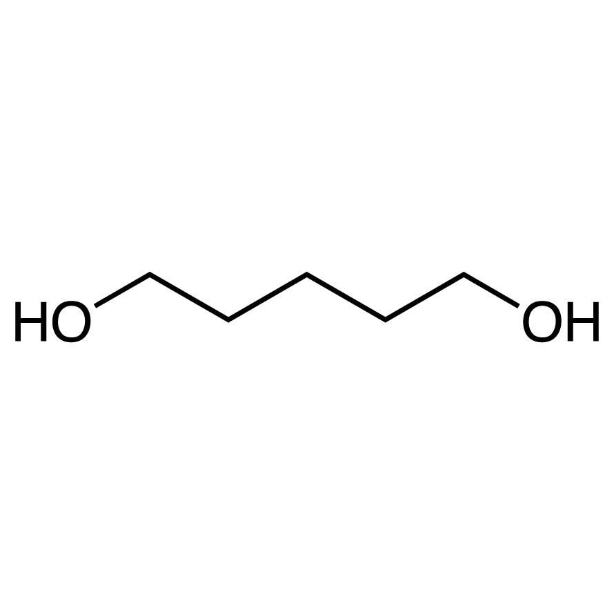 1,5-Pentanediol