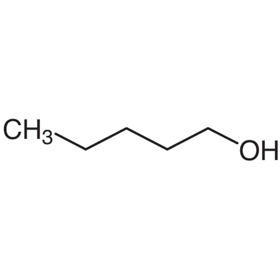 1-Pentanol