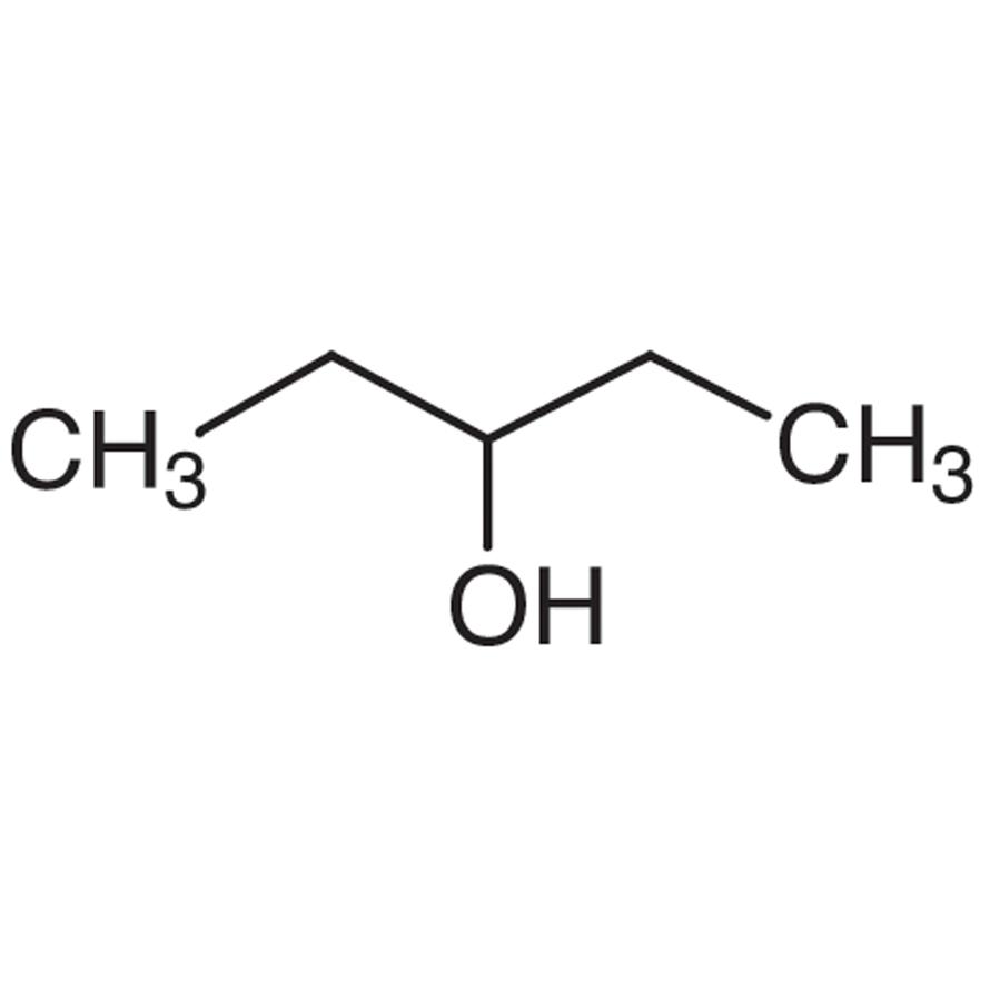 3-Pentanol