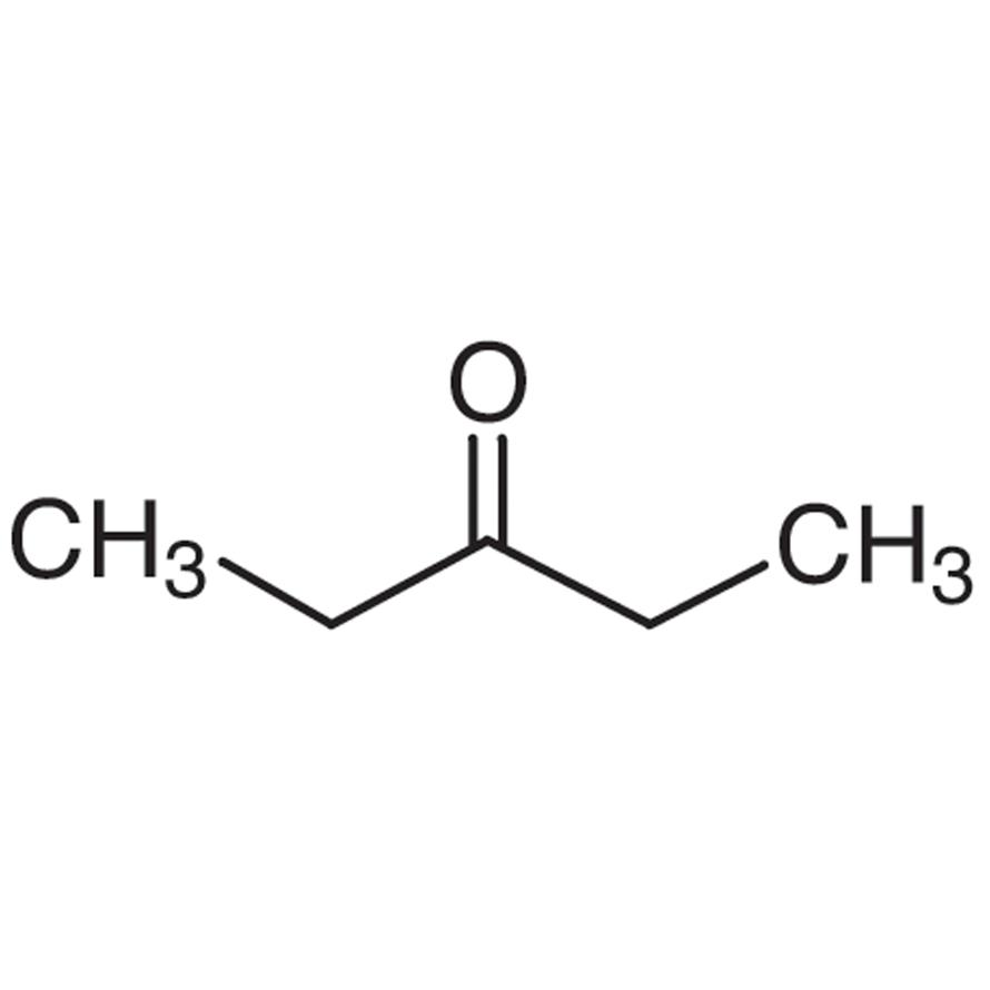 3-Pentanone