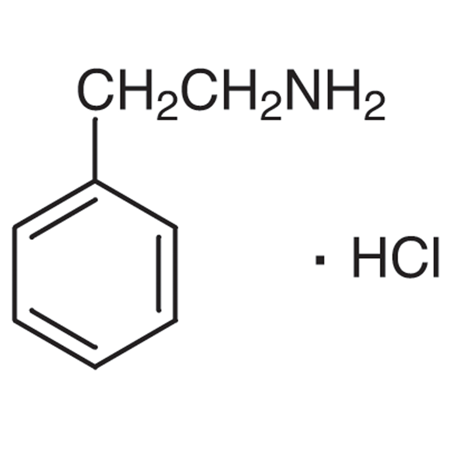 2-Phenylethylamine Hydrochloride