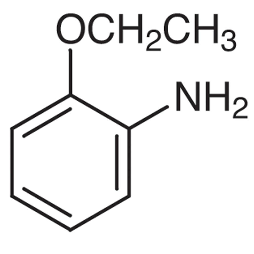 o-Phenetidine