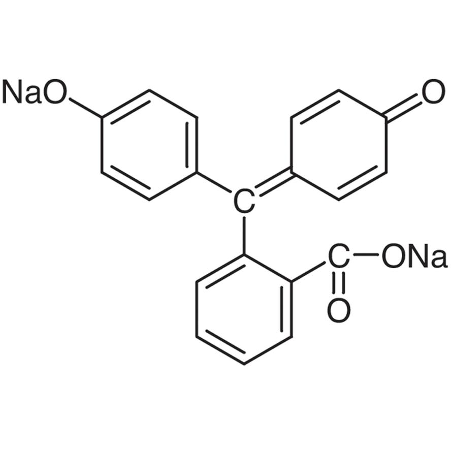 Phenolphthalein Disodium Salt (Water soluble)