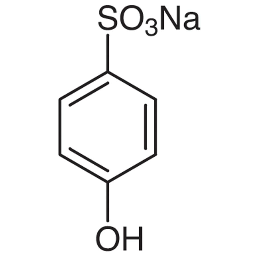 Sodium 4-Hydroxybenzenesulfonate