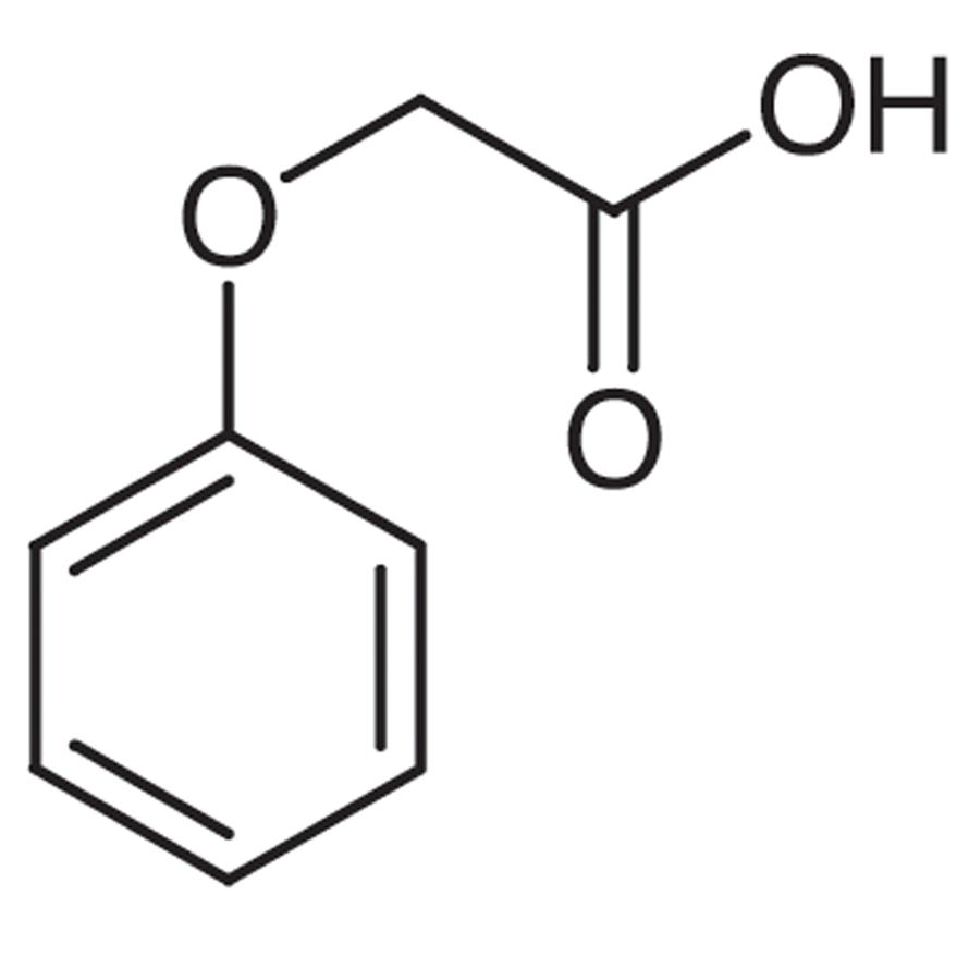 Phenoxyacetic Acid