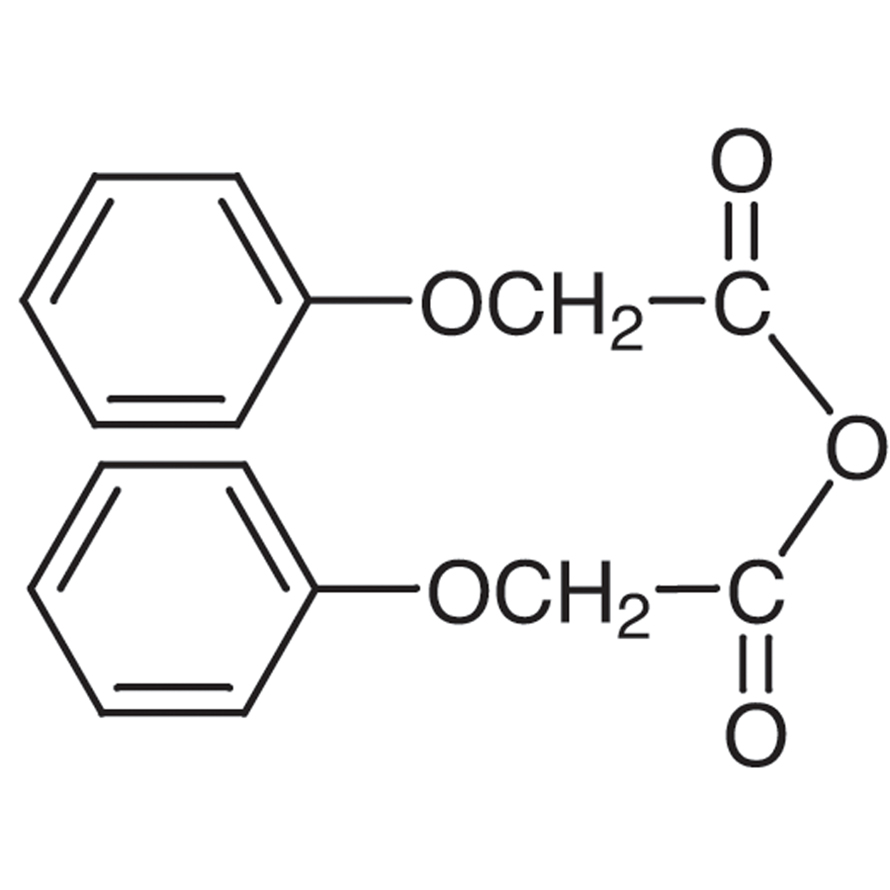 Phenoxyacetic Anhydride