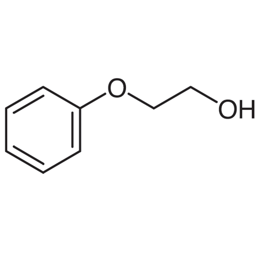 2-Phenoxyethanol