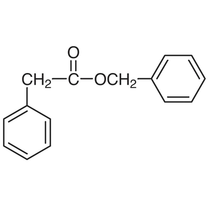 Benzyl Phenylacetate