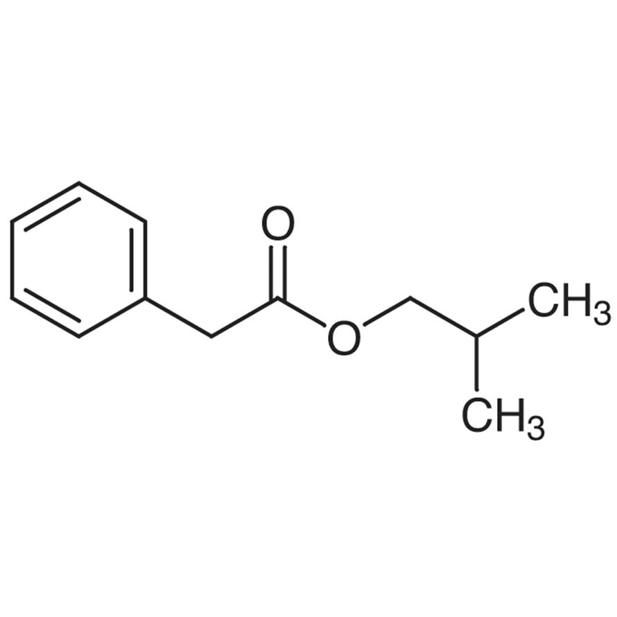 Isobutyl Phenylacetate