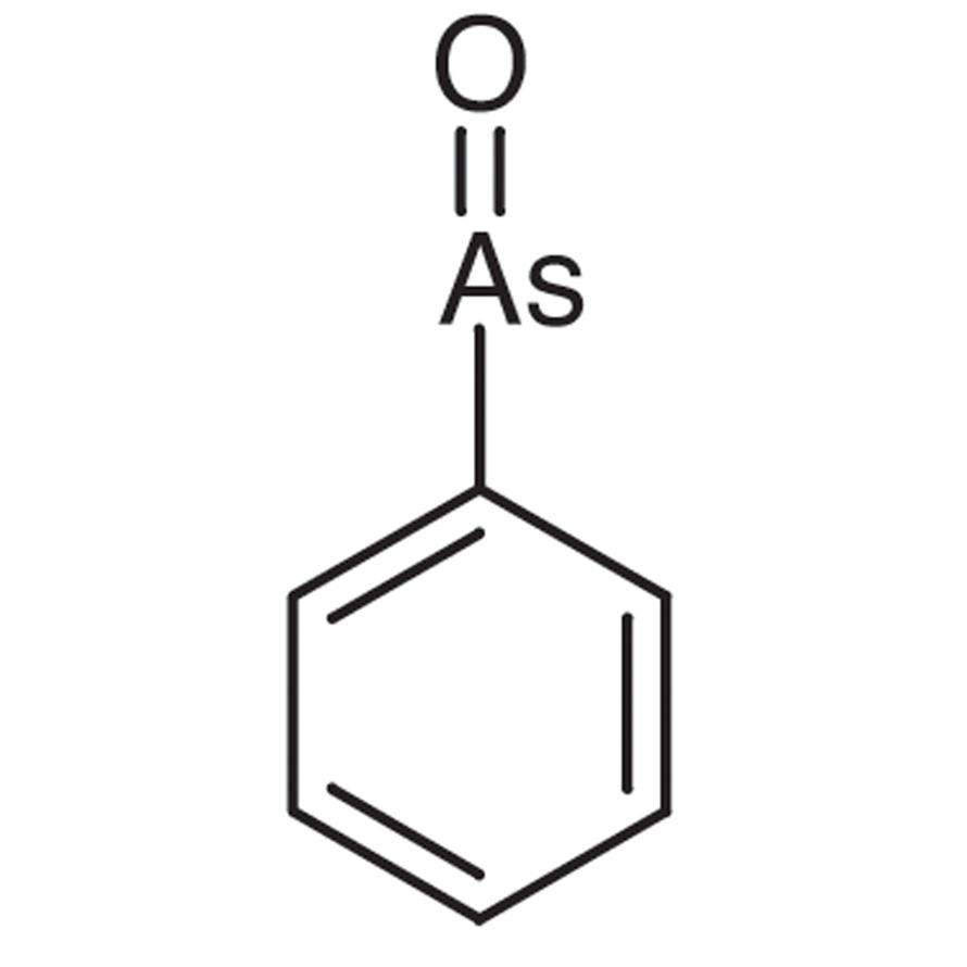 Phenylarsine Oxide