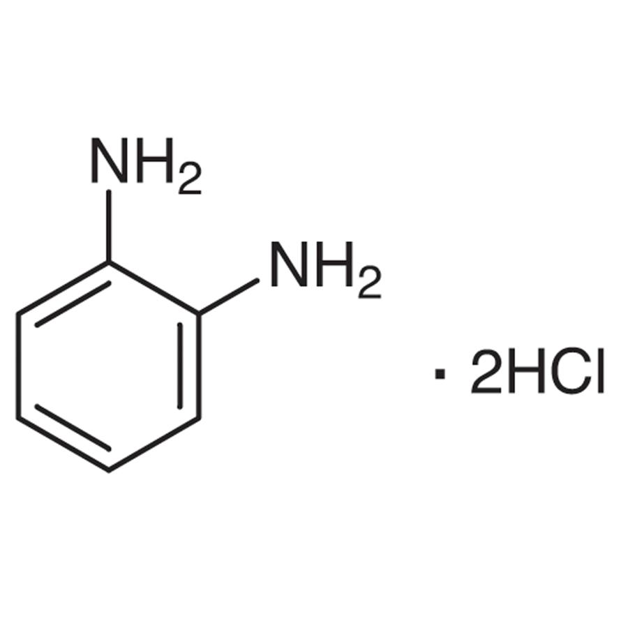 1,2-Phenylenediamine Dihydrochloride