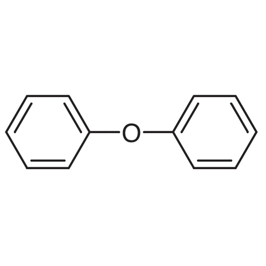 Phenyl Ether