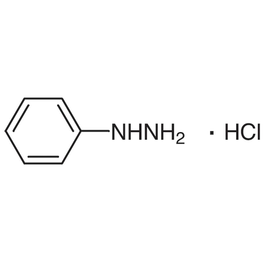 Phenylhydrazine Hydrochloride