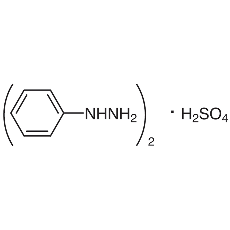 Phenylhydrazine Sulfate