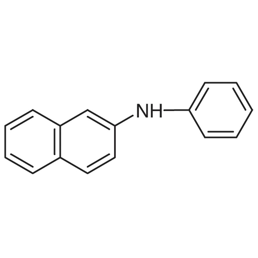 N-Phenyl-2-naphthylamine